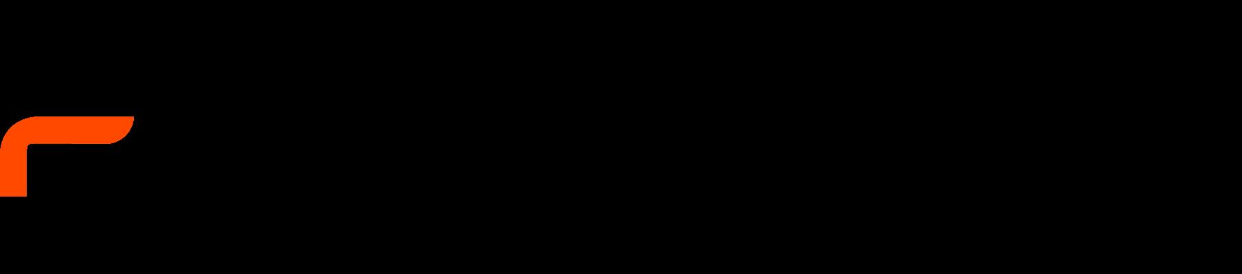 Finsecur